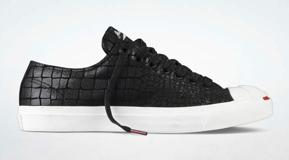 Jack Purcell Converse Chinese New Year
