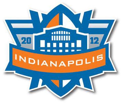 2012 Super Bowl 46 XLVI