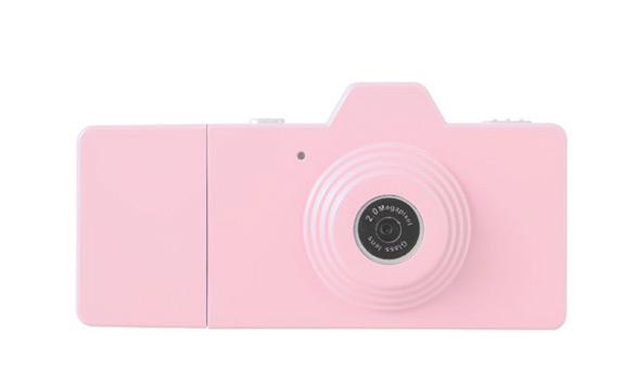 Superheadz CLAP Digital Camera