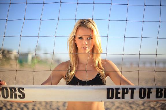 Jessica Gysin Photos