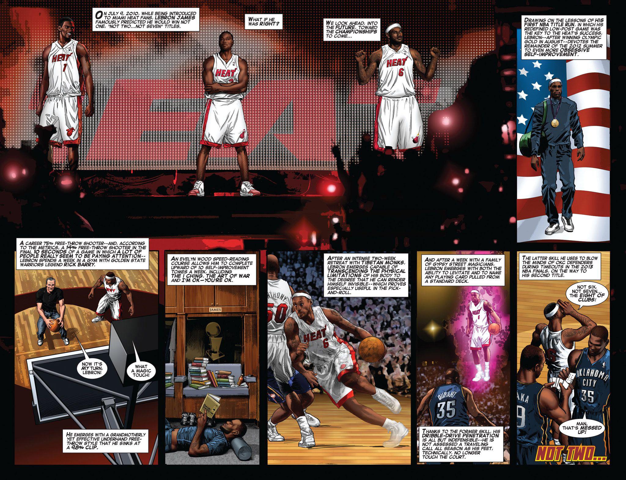 ESPN Marvel Lebron (14)