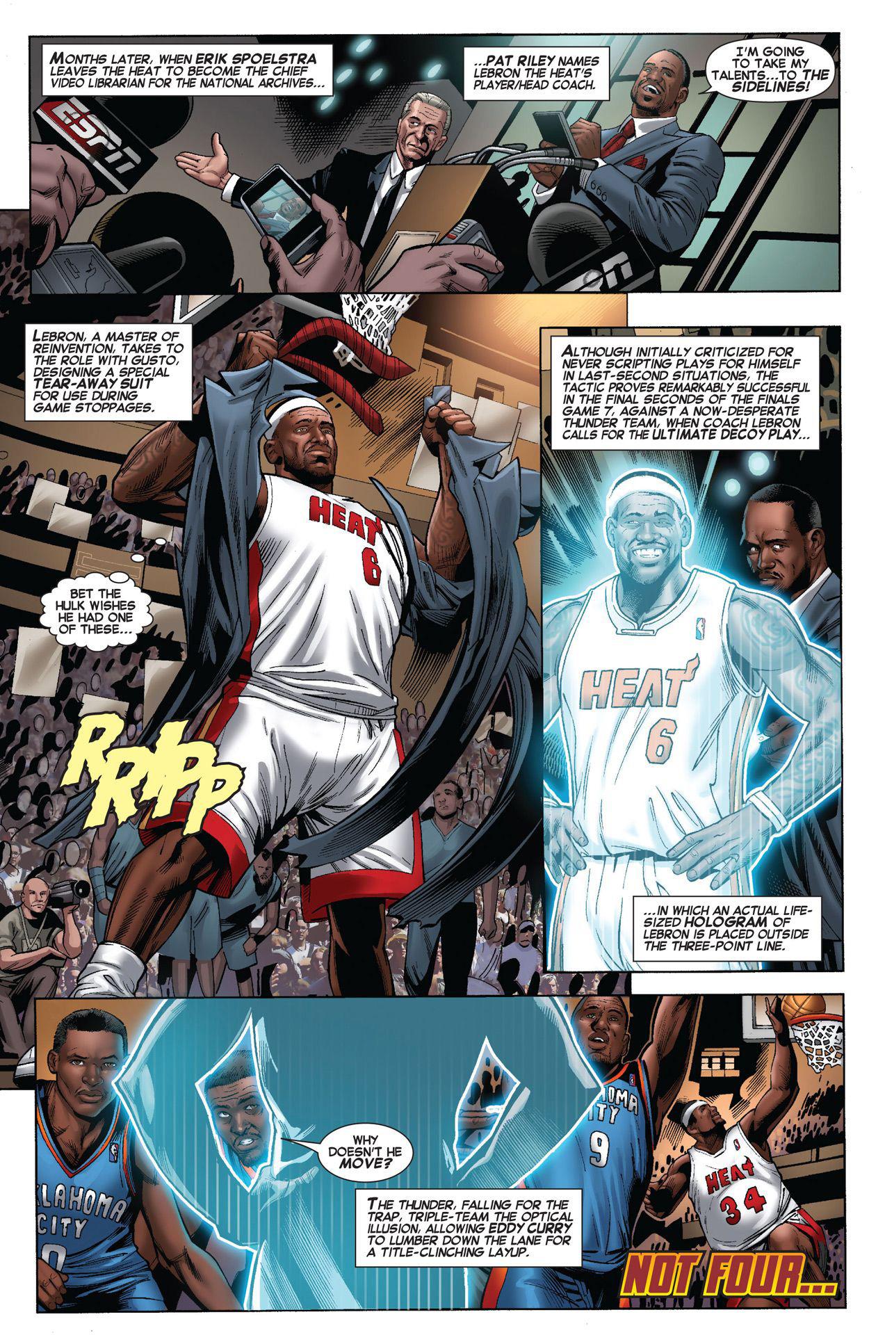 ESPN Marvel Lebron (7)