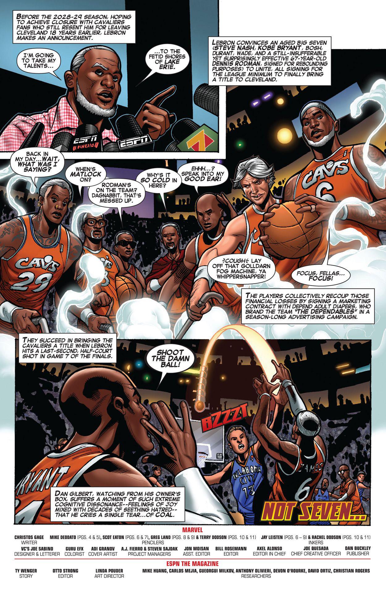 ESPN Marvel Lebron (6)