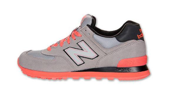 New Balance 574 Infrared (7)