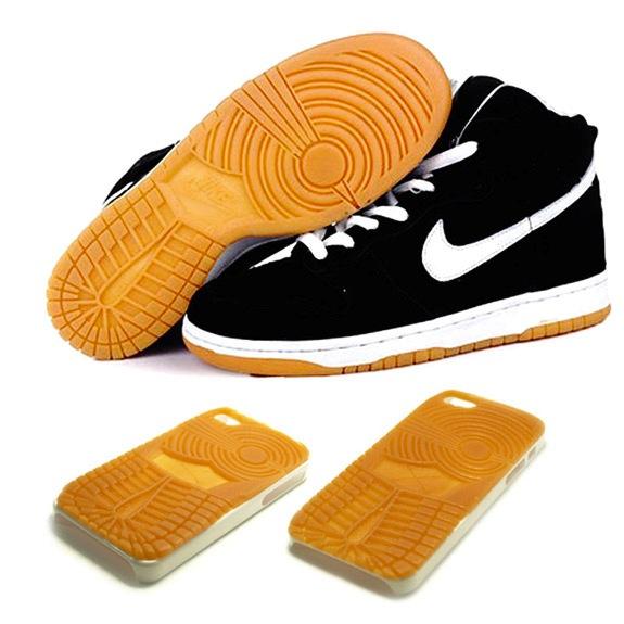Iphone Case Yeezy Sneaker Case
