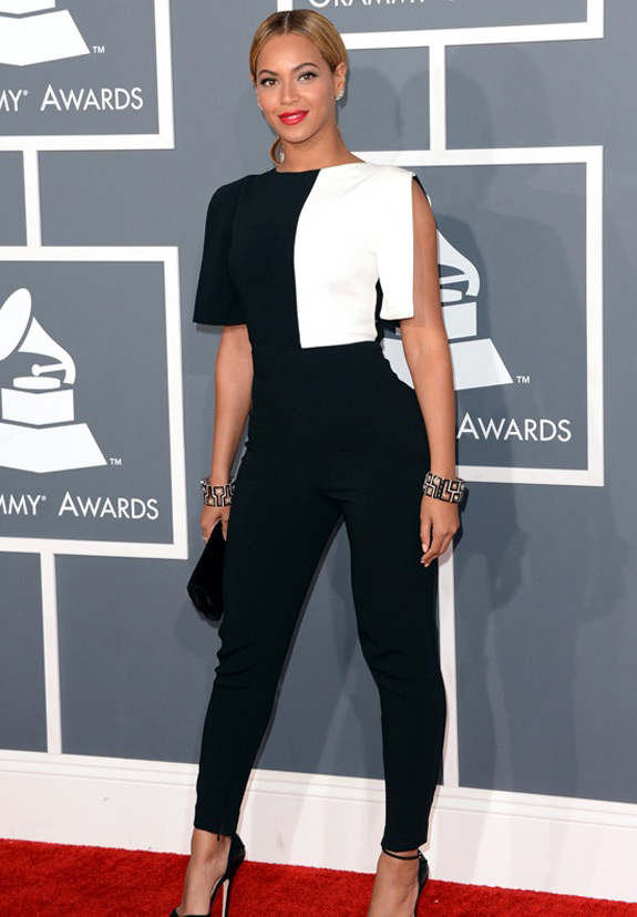 Beyonce Photos Grammy Awards