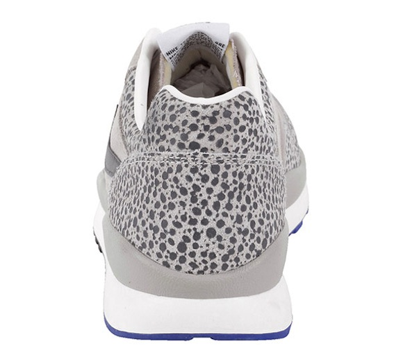 Nike Air Safari Vntg Classic Stone