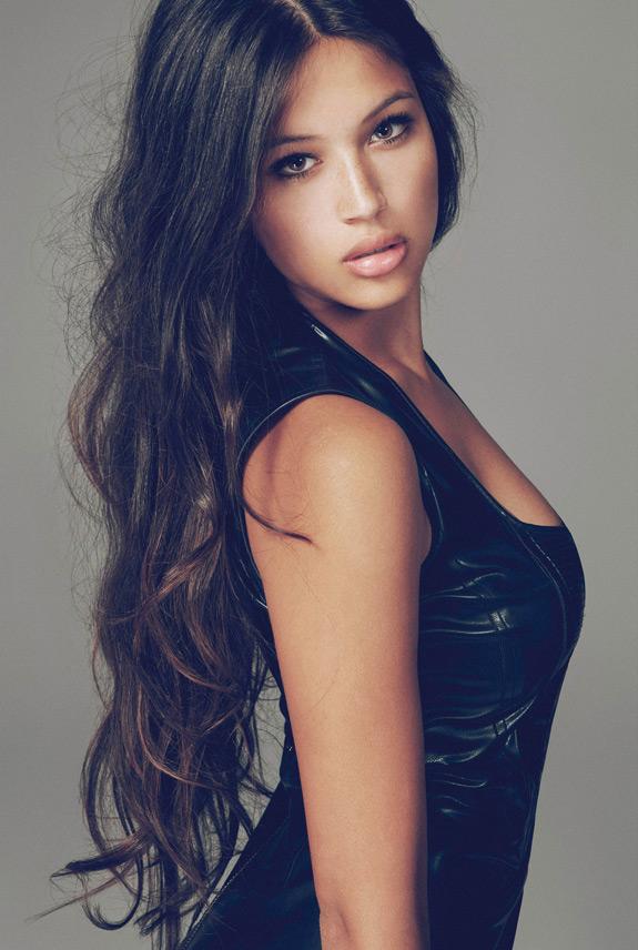 Sexy Photo Ginevra Leggeri