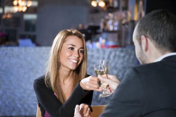 6 Things You Should Know About First Dates