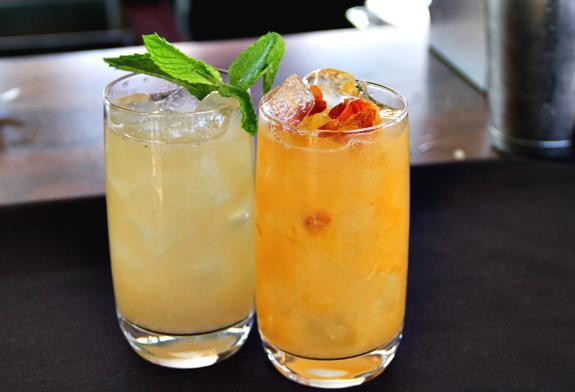 ciroc cocktails drinks