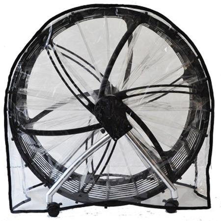 Rakku Shoe Wheel Dust Cover