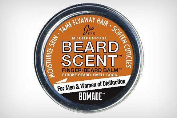Jao Brand BeardScent