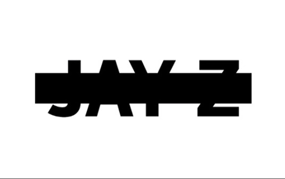 Jay Z Picasso Baby A Performance Art Film