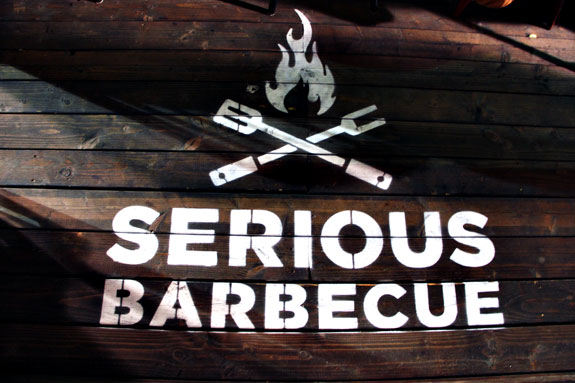 Serious Bbq Adam Perry Lang George Dickel