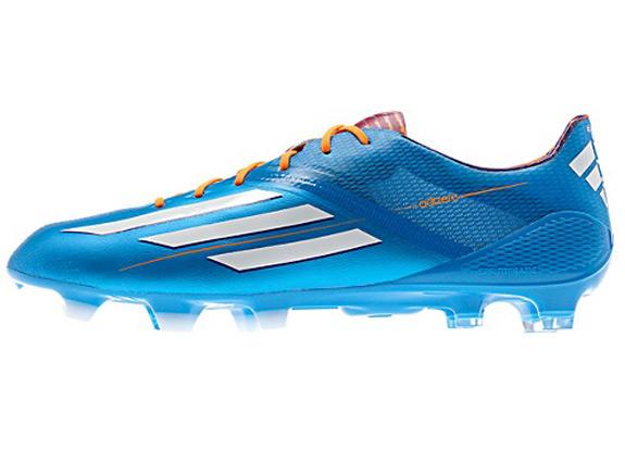F50 Adizero Adidas Soccer