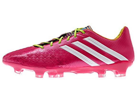 Predator Adidas Soccer