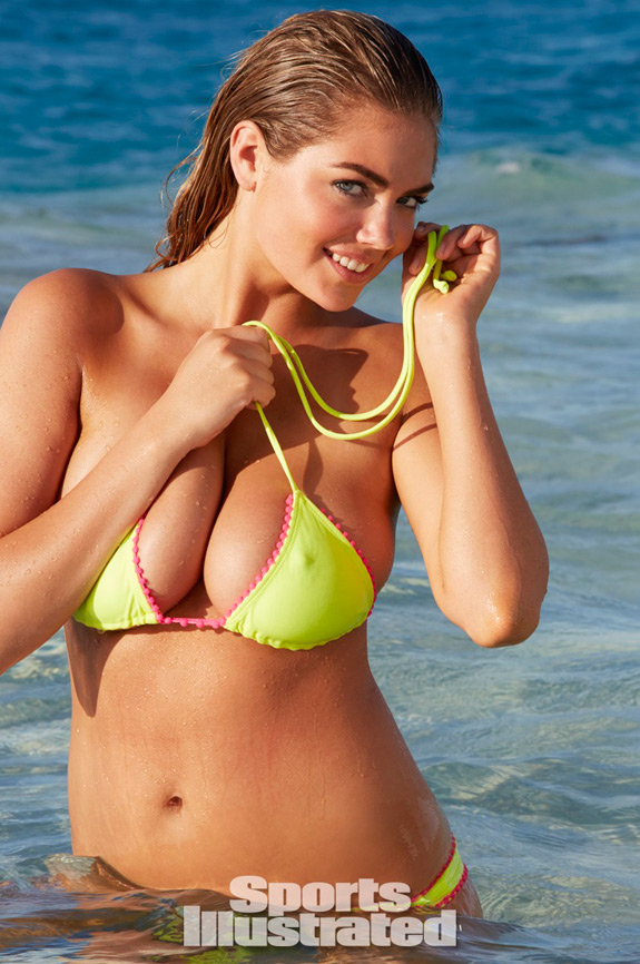 Kate Upton Photos Sports Illustrated Swimsuit Photos  Illustraed Swimsuite Photos