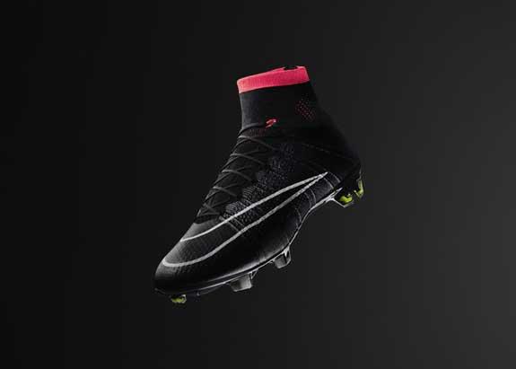 Nike World Cup Innovation Summit 2