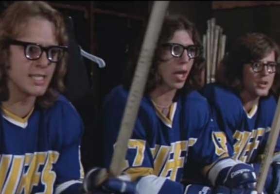Fictional Sports Team Guy Stuff Unplugged