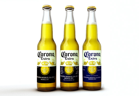 Cinco De Mayo Beer Corona