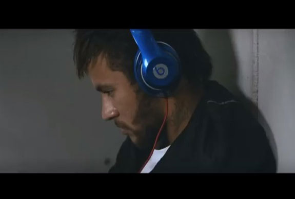 Beats By Dre The Game Before The Game