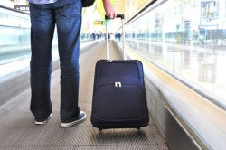 Guys Packing Travel List Men Luggage