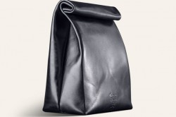 Moreca Dubai Lunch Bag