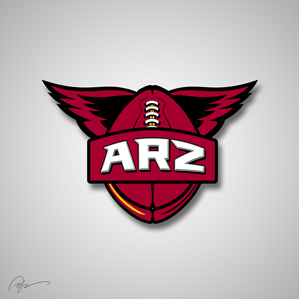 Arizona Cardinals Phoenix Suns
