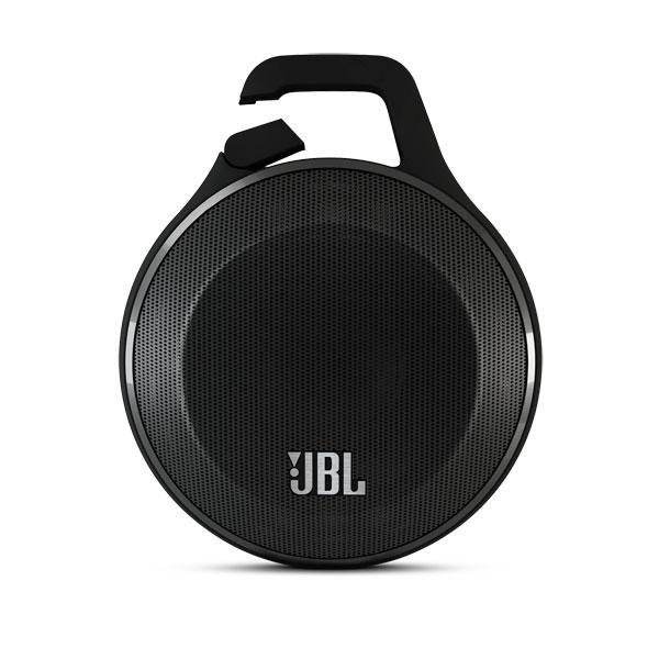 JBL Clip Speaker Bluetooth