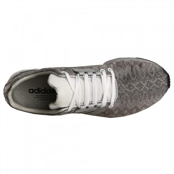 Adidas Zx Flux Zero Metallic