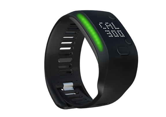 MiCoach FIT SMART Adidas