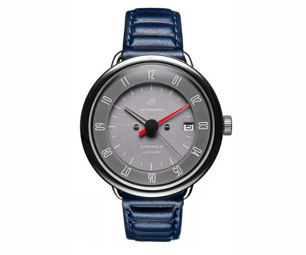 Autodromo Stradale Automatic Watches