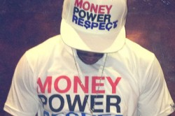 Floyd Mayweather Responds 50 Cent