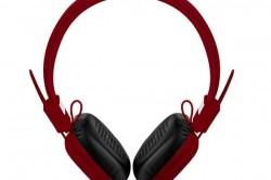 Outdoor Tech Wireless Headphones