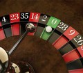 Roulette Wheel Gambling 1
