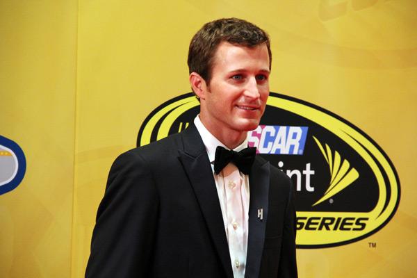 NASCAR Champions Week 47