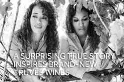 McBride Sisters Wines Main
