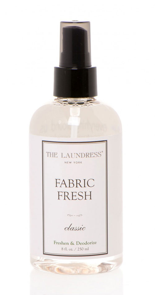 Laundress Fabric Fresh