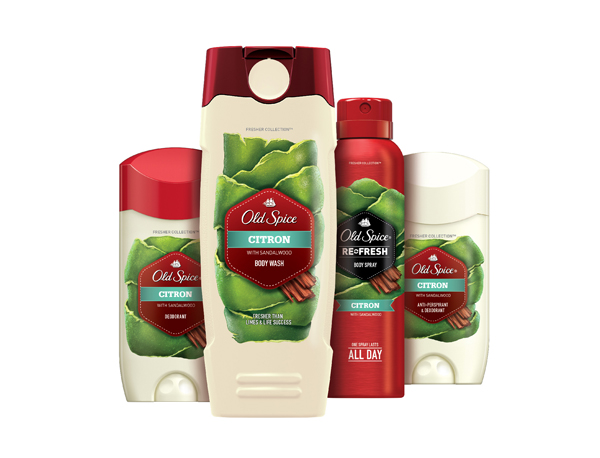 Old-Spice-Fresher-Collection-Citron