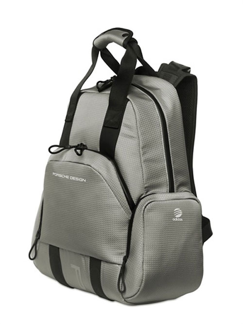 Porsche Design Sport Backpack