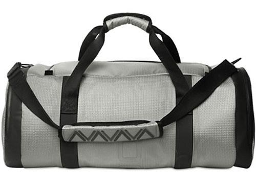 Porsche Design Sport Duffle Bag 2