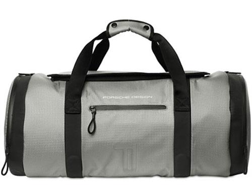 Porsche Design Sport Duffle Bag