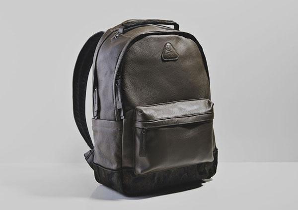 Unofish Recondo Bag