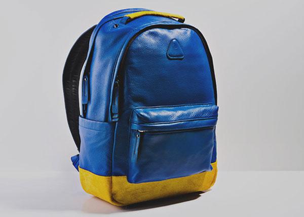 Unofish State Bag