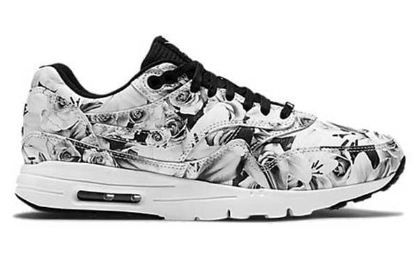 Nike Air Max 1 Ultra City New York