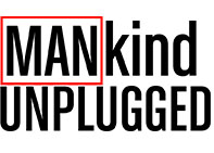 MANKIND UNPLUGGED