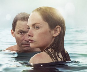 The Affair Review Hbo