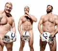 Colts Nfl Espn Body Issue