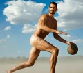 Kevin Love Espn Body Issue