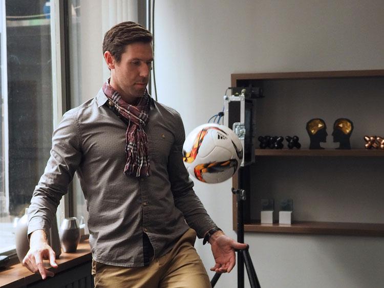 Bundesliga Football Fussball Soccer 2
